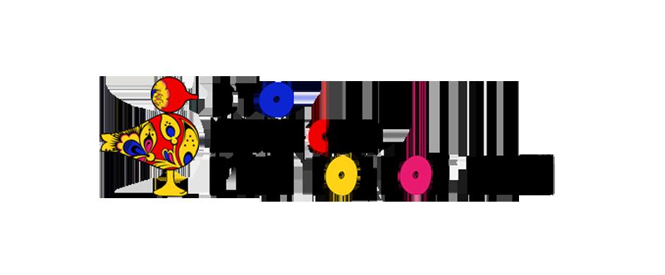 Конкурс детских анимационных фильмов «Мой родной край. Это интересно!