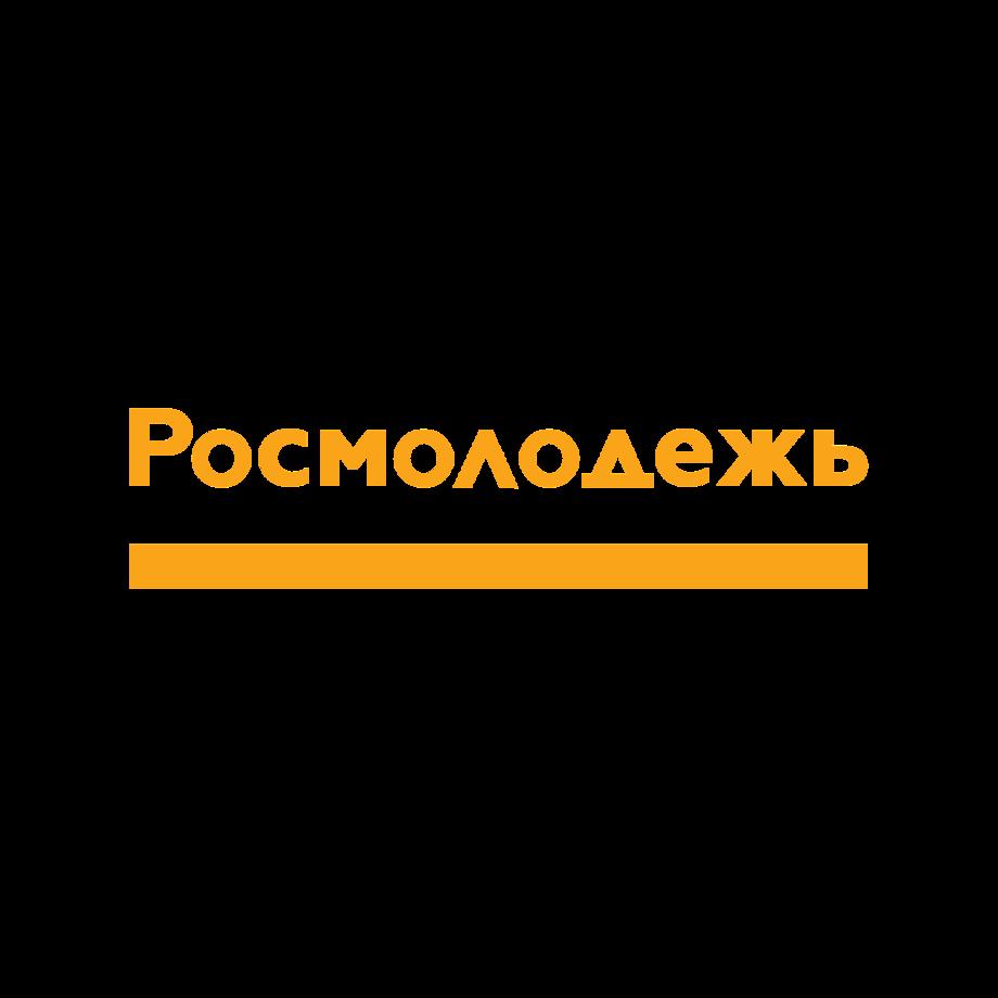 Фестиваль детского анимационного кино «Герои моей семьи — герои моей страны» получил поддержку Росмолодёжи