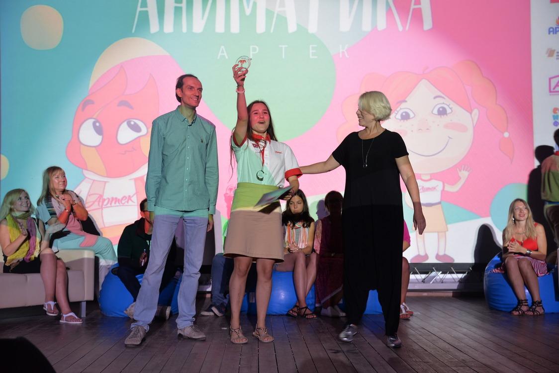 Стал известен состав жюри конкурса «МУЛЬТЛИТЕРАТУРА» в рамках проекта «Аниматика» Ассоциации анимационного кино