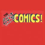Комикс-марафон онлайн Рисуем комиксы