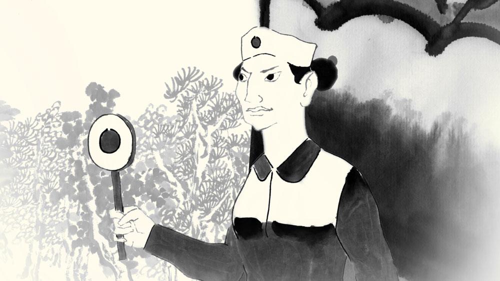 Лучшие мультфильмы Суздальского фестиваля будут размещены на Социальной онлайн-платформе авторской анимации